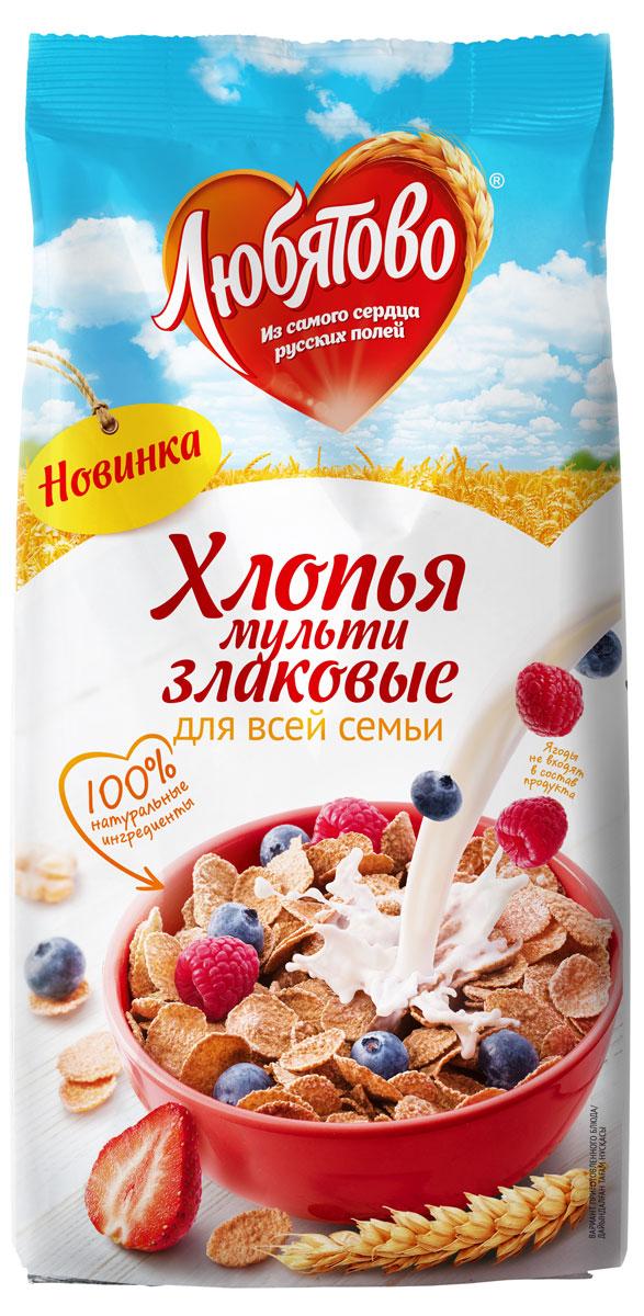 Легкие здоровые продукты для современных людей.