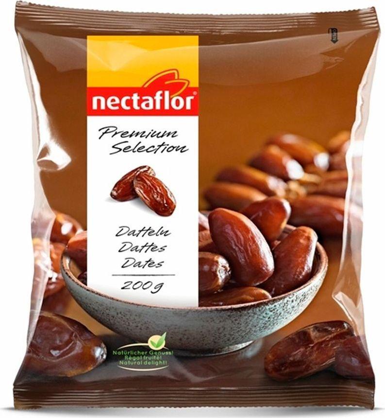 Это 100% натуральный продукт без консервантов и без добавления глюкозы или сиропа.