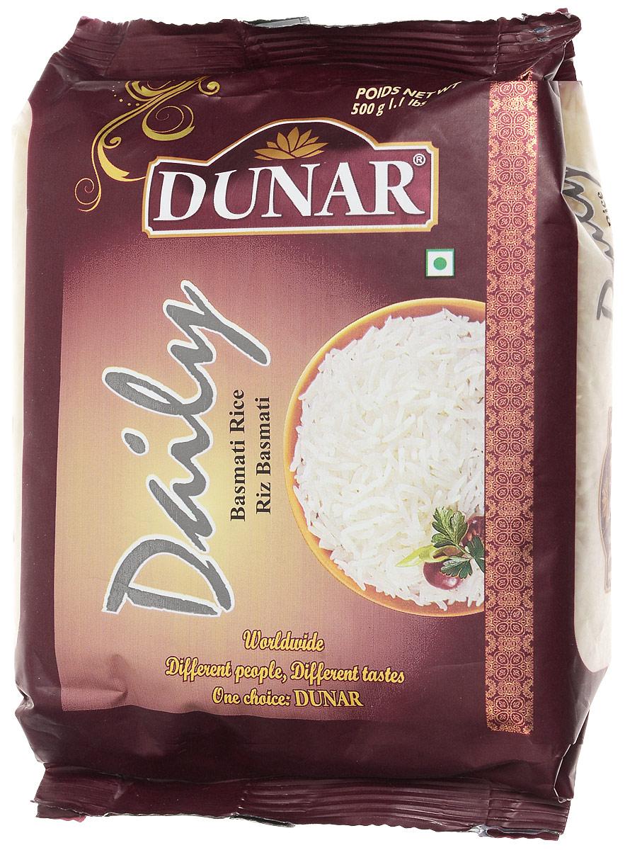Зёрна молочного цвета, частично пропаренный, выдержка риса 2 года, длина риса в приготовленном виде 16,30 мм