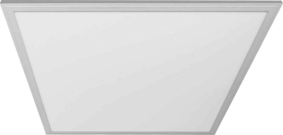 Панель светодиодная REV LP Extra Slim Premium, 36 W, 6500 К, 59,5 x 59,5 x 9 см. 28901 2PARIS 75015-1W ANTIQUEУльтратонкая LED панель используются в освещении нежилых и жилых помещений с временным или постоянным пребыванием людей. Лазерная обработка рассеивателя, приятное мягкое светораспределение. Замена ЛВО/ЛПО 4х18. (толщина 9 мм) Универсальная установка (встраиваемая/накладная). Срок службы до 30000 часов. Не использовать с диммерами. Драйвер продается отдельно.
