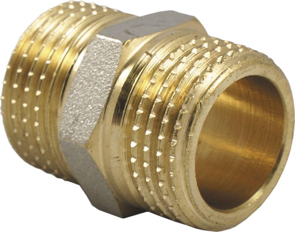 Smart Ниппель (бочонок) 1.1/4 н/н NS008233Ниппель (бочонок) SMART 1.1/4 предназначен для монтажа стальных труб, подключения арматуры, сантехнических приборов и оборудования, создание соединений и выполнение подключений в системах водоснабжения и отопления. Нормативный срок службы: 30 лет Максимальная рабочая температура: +200°С Максимальное рабочее давление: 25 бар.