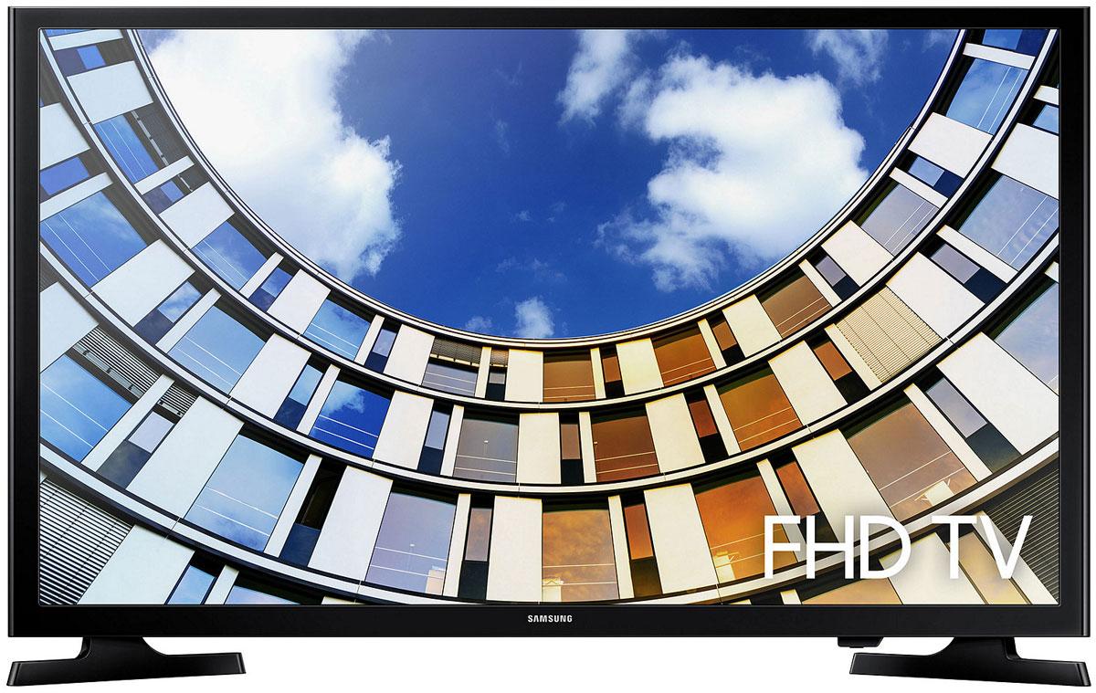 Samsung UE49M5000AUX телевизорLV32F390FIXXRUFull HD телевизор Samsung UE49M5000AUX подарят вам необыкновенный захватывающий мир. Получите новыевпечатления от уже любимых фильмов и ТВ программ.Технология Ultra Clean View анализирует контент и снижает уровень шумов с помощью специального алгоритмаобработки сигнала. Даже если исходный видеосигнал имеет качество ниже Full HD, изображение будет улучшенодо качества, сравнимого со стандартом Full HD.Технология расширения цветового охвата (Wide Colour Enhancer) использует улучшенный алгоритм для повышения качества изображения. Это позволяет показать ранее неразличимые детали и обеспечивает реалистичную цветопередачу.Разъемы HDMI в телевизорах Samsung превращают вашу комнату в центр развлечений. Подключите устройства споддержкой HDMI к вашему телевизору и наслаждайтесь контентом.