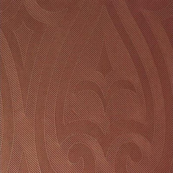 Салфетки бумажные Duni Элеганс Lily, 40 смV30 AC DCТрехслойные бумажные салфетки изготовлены из экологически чистого, высококачественного сырья - 100% целлюлозы. Салфетки выполнены в оригинальном и современном стиле, прекрасно сочетаются с любым интерьером и всегда будут прекрасным и незаменимым украшением стола.