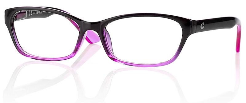 CentroStyle Очки для чтения +1.00, цвет: фуксияперфорационные unisexГотовые очки для чтения - это очки с плюсовыми диоптриями, предназначенные для комфортного чтения для людей с пониженной эластичностью хрусталика. Очки итальянской марки Centrostyle - это модные и незаменимые в повседневной жизни аксессуары. Более чем двадцати летний опыт дизайнеров компании CentroStyle гарантирует комфорт и качество.