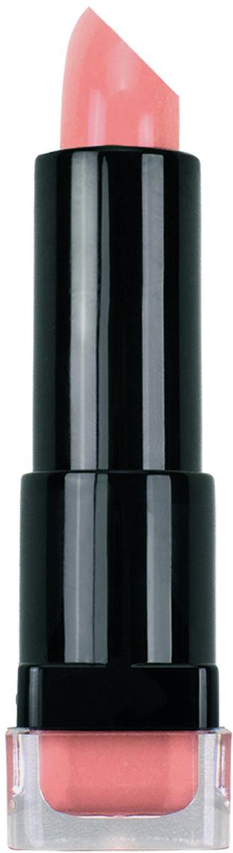 Lamel Professional Помада для губ Rich Color, увлажняющая 29, 4 г002722Классика сочетания цвета и ухода за вашими губами. Бережно ухаживает за губами наполняя их влагой и полезными элементами, препятствует старению. Помада имеет очень высокую степень пигментации, благодаря чему полностью перекрывает естественный оттенок губ, создавая легкое и одновременно плотное покрытие с едва заметным глянцевым финишем. Представлена только в трендовых оттенках.