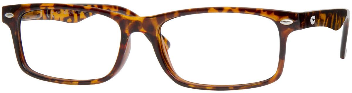CentroStyle Очки для чтения +2.00, цвет: коричневыйперфорационные unisexГотовые очки для чтения - это очки с плюсовыми диоптриями, предназначенные для комфортного чтения для людей с пониженной эластичностью хрусталика. Очки итальянской марки Centrostyle - это модные и незаменимые в повседневной жизни аксессуары. Более чем двадцати летний опыт дизайнеров компании CentroStyle гарантирует комфорт и качество.