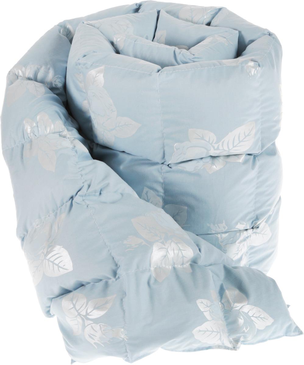 Наматрасник Smart Textile Здоровый сон, наполнитель: лузга гречихи, 70 х 195 смS03301004Наматрасник Smart Textile Здоровый сон обеспечивает защиту мебели от истирания и создает оптимальную жесткость для здорового сна. Стеганый чехол наматрасника выполнен из тиковой ткани с красивым цветочным узором. В качестве наполнителя используются лепестки лузги гречихи.Лузга гречихи - это экологически чистый продукт, который не накапливает влагу и пыль, в ней не заводятся паразиты и насекомые. Изделия с таким наполнителем не требуют специального ухода и стирки. Кроме того, они обладают микромассажными и ортопедическими свойствами. Форма лузги позволяет воздуху циркулировать внутри, тем самым сохраняя комфортную температуру, что особенно важно в жаркую погоду.