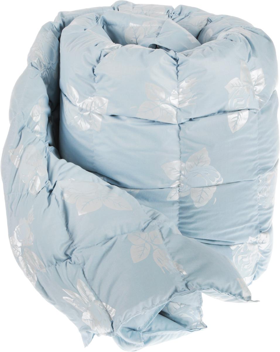 Наматрасник Smart Textile Здоровый сон, наполнитель: лузга гречихи, 120 х 195 см84513Наматрасник Smart Textile Здоровый сон обеспечивает защиту мебели от истирания и создает оптимальную жесткость для здорового сна. Стеганый чехол наматрасника выполнен из тиковой ткани с красивым цветочным узором. В качестве наполнителя используются лепестки лузги гречихи.Лузга гречихи - это экологически чистый продукт, который не накапливает влагу и пыль, в ней не заводятся паразиты и насекомые. Изделия с таким наполнителем не требуют специального ухода и стирки. Кроме того, они обладают микромассажными и ортопедическими свойствами. Форма лузги позволяет воздуху циркулировать внутри, тем самым сохраняя комфортную температуру, что особенно важно в жаркую погоду.