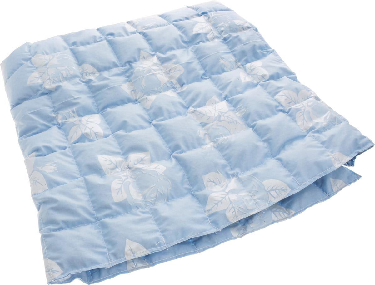 Smart Textile Наматрацник детский Здоровый сон 60 х 120 см01-1033-5Простеганный наматрацник Здоровый сон, наполненный лепестками лузги гречихи, обеспечивает защиту мебели и является хорошей профилактикой заболеваний позвоночника, обеспечивая оптимальную жесткость и ортопедический эффект.Лузга гречихи - экологически чистый натуральный продукт, не накапливает влагу и пыль. Форма лузги позволяет воздуху циркулировать внутри, тем самым сохраняя комфортную температуру, что особенно важно в жаркую погоду.