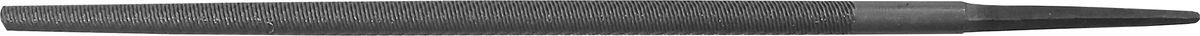 Напильник Berger, круглый, 200 мм. BG11595104Напильник круглый 200 мм BERGER BG1159