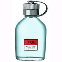 Hugo Boss Туалетная вода Hugo Man, 40 мл0737052319995Аромат HUGO Man был создан не для тех, кто откликается на все новые тенденции, а для тех, кто ищет свой собственный стиль, для людей, которые демонстрируют свою индивидуальность, принимая вызовы, и которые готовы рассматривать каждое достижение как начало нового приключения. Флакон в форме элегантной фляжки - модного аксессуара динамичного и непредсказуемого искателя новых ощущений. Верхние ноты состоят из грейпфрута, базилика и зеленого яблока, сердце наполняется аккордами лаванды и жасмина, а база представляет собой сочетание сандалового дерева, кедра и мха. Верхняя нота: Зеленое яблоко, Мята, Базилик. Средняя нота: Герань, Шалфей, Гвоздика. Шлейф: Сандал, Замша, Мох. Самобытный, свежий, заряжающий энергией аромат, который подчеркнет вашу индивидуальность. Дневной и вечерний аромат.