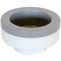 Ванночка Mavala для маникюра06-144За счет специально разработанной формы ванночки, вода в ней долго остается нужной температуры, что обеспечивает комфорт вашим рукам. Хорошо дезинфицируется благодаря съемной крышечке. Характеристики: Материал: пластик. Диаметр ванночки: 13 см. Высота ванночки: 7 см. Артикул: 906.53. Производитель: Швейцария. Товар сертифицирован.