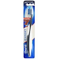 """Oral-B Зубная щетка """"Pro-Expert. Все в одном"""", средняя жесткость ORL-75062033"""
