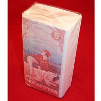 Салфетки Позы любви1002634Качественные бумажные салфетки с изображением легендарных страниц Камасутры, старинного восточного трактата о Любви - оригинальный сувенир для людей, ценящих чувство юмора. Характеристики: Размер упаковки: 16,5 см x 8,5 см x 5 см. Размер салфетки: 33 см x 33 см. Материал: бумага. Артикул: 08591. Уважаемые клиенты! Сюжет изображений ориентирован на публику старше 16 лет.