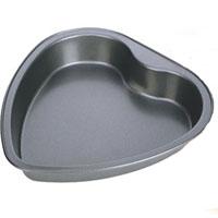 Форма для выпечки Tescoma Delicia, с антипригарным покрытием, 23,5 х 22 см623160
