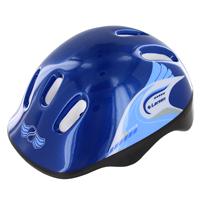 Шлем роликовый Larsen H1Pilot. Размер L (54-57)220916Роликовый шлем Larsen H1Pilot послужит отличной защитой при катании на роликах. Шлем снабжен системой вентиляции, отлично сидит на голове, благодаря съемным мягким вставкам на внутренней стороне и крепится при помощи удобного ремня, застегивающегося на подбородке.