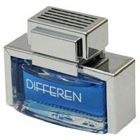 Освежитель на дефлектор Differen. Океанский бриз, 12,5 млK-1002Освежитель на дефлектор Differen наполнит салон автомобиля неповторимым ароматом океанского бриза. Декоративная крышка ароматизатора устанавливается различными способами, что позволяет регулировать интенсивность ароматизации. Характеристики: Объем: 12,5 мл. Размер: 5 см х 4,5 см х 2,5 см. Размер упаковки: 7,5 см х 10 см х 4,5 см. Артикул: K-1002. Производитель: Китай.