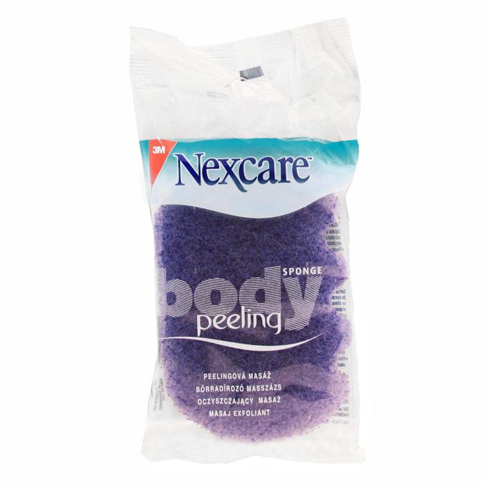 Губка для тела Nexcare, пилингRN000933192Губка для тела Nexcare эффективно удаляет отмершие клетки верхних слоев кожи, омолаживая ее и разглаживая морщины. Улучшает обмен веществ в клетках и усиливает процессы регенерации кожи. Обладает массажным эффектом. Способствует сужению расширенных, глубоких пор кожи, а также лучшему впитыванию косметических средств. Легко моется и быстро сохнет. Характеристики: Размер губки: 8,5 см х 13 см х 3 см. Производитель: Испания. Артикул: NBC25. Товар сертифицирован.