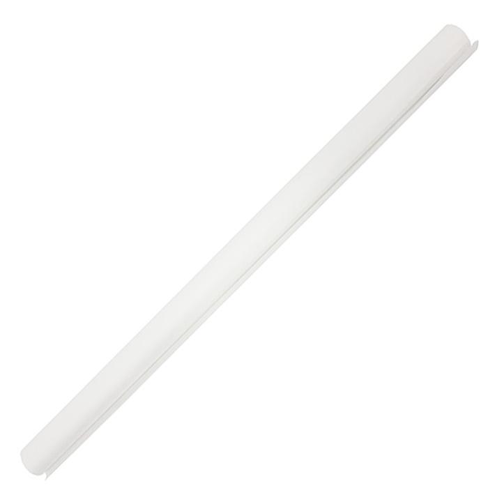 Калька под карандаш Sponsor, 64 см х 1000 см72523WDКалька Sponsor - это наполовину прозрачная бумага, использующаяся для копирования любых чертежей с помощью карандаша. Так же калька применяется в рукоделии и в шитье, она служит основой.Характеристики:Размер: 64 см х 1000 см.