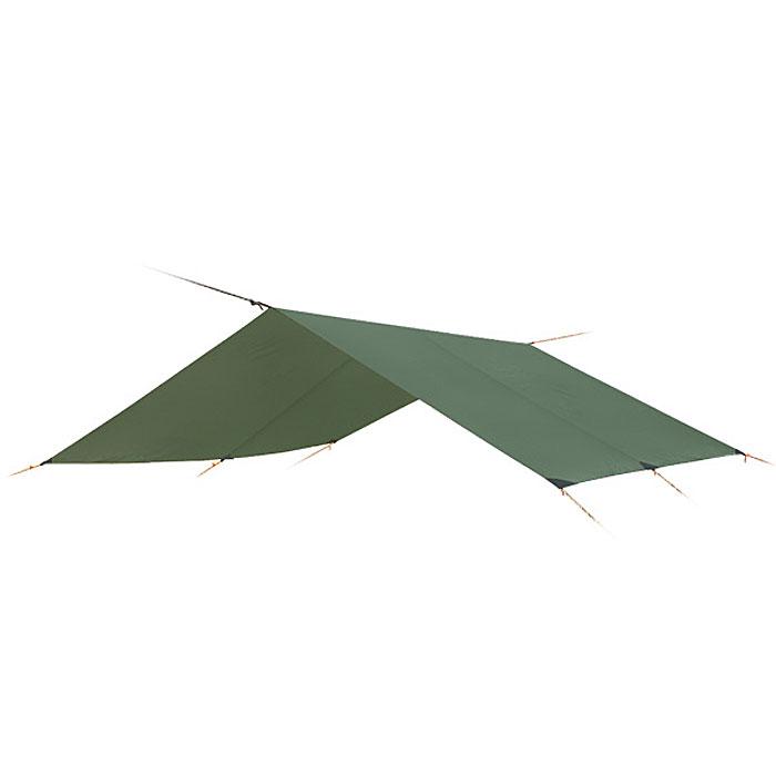 Тент Nova Tour N, цвет: хаки, 3 x 4 м800802Тент Nova Tour окажется незаменимым помощником, как в непогоду, так и в знойный день. Защитит вашу стоянку от дождя, палящего солнца, придаст отдыху на природе дополнительный комфорт.Конек усилен стропой, на углах петли для растяжек. Комплектуется набором оттяжек. Характеристики:Материал: Oxford 150d pu 3000. Размер: 3 м x 4 м Цвет: хаки. Артикул: 24038. Изготовитель: Россия.