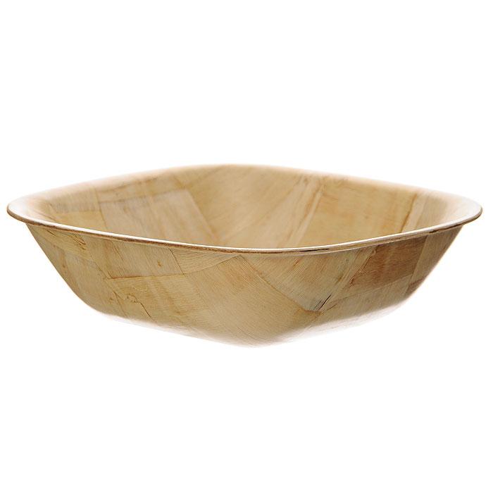 Салатница Oriental way Жасмин 15 х 15см RTB-6NRTB-6NОригинальная деревянная салатница Жасмин прекрасно подойдет для вашей кухни. Салатница выполнена из высококачественной древесины тополя и предназначена для красивой сервировки салатов. Изящный дизайн придется по вкусу и ценителям классики, и тем, кто предпочитает утонченность и изысканность.