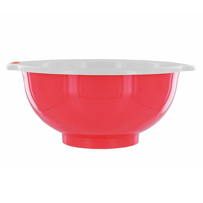 Дуршлаг Oriental Way, с миской, цвет: белый, розовый, диаметр 25 см8101Дуршлаг Oriental Way, изготовленный из высококачественного пластика, станет полезным приобретением для вашей кухни. Он идеально подходит для процеживания, ополаскивания и стекания макарон, овощей, фруктов. Дуршлаг оснащен миской, которая предохранит поверхность стола от стекающей воды. Также ее можно использовать как самостоятельное изделие. Дуршлаг Oriental Way займет достойное место среди аксессуаров на вашей кухне. Внутренний диаметр дуршлага: 25 см. Внутренний диаметр миски: 26 см. Высота стенки дуршлага: 10,5 см. Высота стенки миски: 12,5 см.