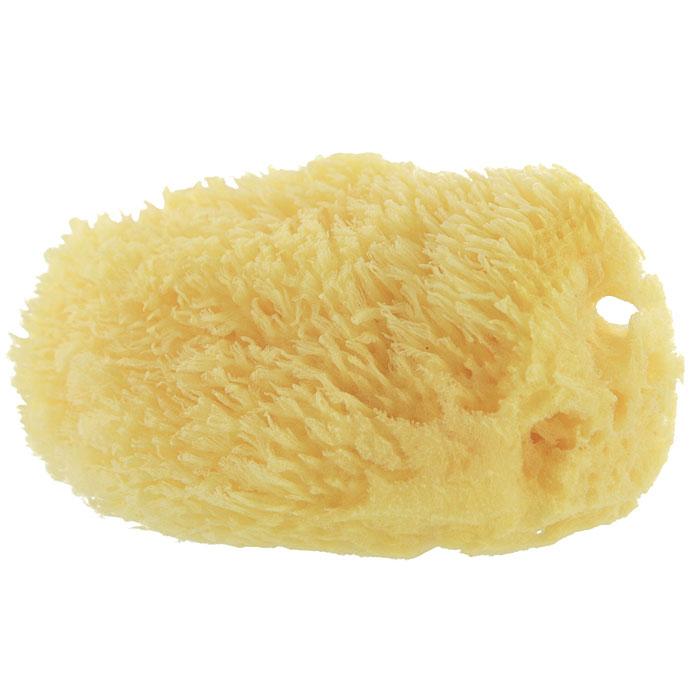 Губка для тела Riffi, натуральная, детская. 367367Губка Riffi идеально подходит для деликатного ухода за нежной кожей ребенка. Клетки натуральной морской губки аналогичны по своему строению клеткам щелка, поэтому при мытье губка вызывает ощущение поистине шелковистой нежности. Губки Riffi добывают на самых чистых участках Средиземного и Карибского морей и, кроме того, подвергаются на фабрике антибактериальной обработке, поэтому они рекомендуются аллергикам и людям с особо чувствительной кожей. Характеристики: Материал: натуральная морская губка. Размер губки: 11 см x 7 см x 5 см. Производитель: Германия. Артикул: 367. Товар сертифицирован.