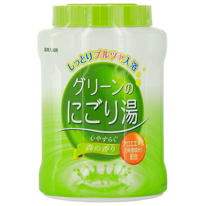 Средство Lion для принятия ванны, с ароматом хвои, 680 г080584Средство Lion для принятия ванны делает процесс принятия ванны приятным и расслабляющим. Имеет приятный аромат. Вода содержащая средство Lion может быть использована в качестве шампуня или для умывания лица, после чего смойте остатки средства водой. Можно использовать при стирке. Следует избегать попадания в глаза. Характеристики: Вес: 680 г. Артикул: LC-53. Производитель: Япония. Товар сертифицирован.