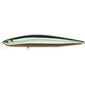 Воблер Tsuribito Minnow, длина 11 см, вес 10,7 г. 110F/521