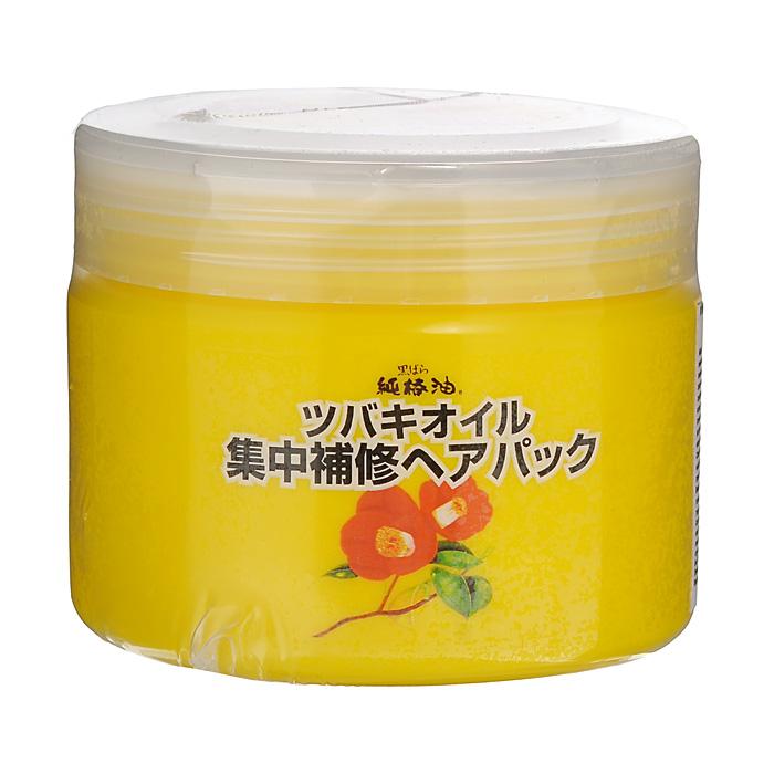 Kurobara Маска интенсивно восстанавливающая, с маслом камелии японской, для поврежденных волос, 300 г972997Маска Kurobara рекомендуется для тонких, сухих, ломких волос, а также волос, поврежденных окрашиванием и химической завивкой. За счет входящего в состав масла семян камелии маска смягчает и питает волосы, компенсирует потерю естественной влаги, сглаживает поверхность волос, повышает прочность и эластичность, возвращает здоровый блеск тусклым безжизненным волосам. Благодаря удивительному свойству проникать в структуру волосяного стержня, масло восстанавливает поврежденные участки кутикулы волоса, усиливает защиту хрупких и ломких волос, препятствует появлению секущихся кончиков, повышает прочность и эластичность. Применение маски в комплексе с шампунем способствует интенсивному экспресс-восстановлению поврежденных волос за счет глубокого моментального проникновения активных компонентов маски в структуру волоса. Усиливает защиту волос после окрашивания и химической завивки. Способ применения: нанесите необходимое количество средства на волосы, через 2-3...