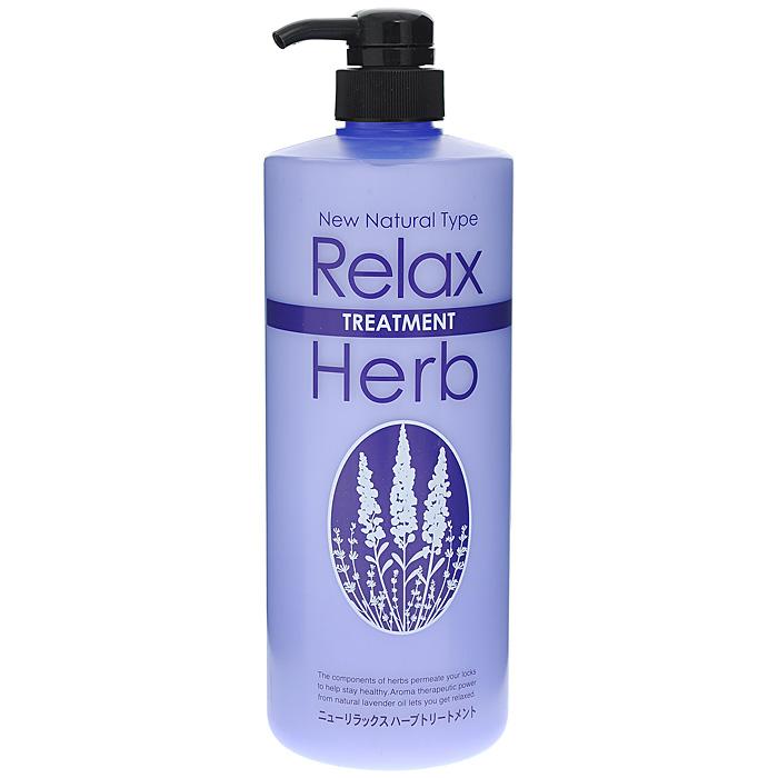 Junlove Растительный бальзам для волос, с расслабляющим эффектом, 1000 мл72523WDНовое расслабляющее растительное средство для ухода за волосами. Содержит 100% натуральное масло лаванды. Растительные компоненты средства проникают в волосы, помогая им оставаться красивыми и здоровыми. Масло лаванды издавна применяется в ароматерапии. Оно снимает напряжение, устраняет головную боль, обладает расслабляющим действием. Масло оздоравливает кожу головы, предотвращает появление перхоти и устраняет ломкость волос. Экстракты плюща и шалфея тонизируют, улучшают кровообращение, предотвращают появление перхоти и кожного зуда, препятствуют выпадению волос.Экстракт крапивы оказывает кондиционирующий эффект и придает волосам блеск.Обладает низкой кислотностью, без красителей и ароматизаторов!Обладает ароматом натурального масла лаванды. Характеристики:Объем: 1000 мл. Артикул: 101070. Производитель: Япония. Товар сертифицирован.
