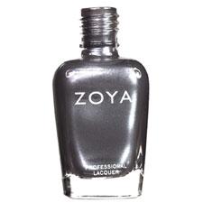 Zoya Лак для ногтей Freja, тон №414, 15 млZP414Профессиональный лак для ногтей Zoya Freja - безопасная, здоровая формула для стойкого маникюра. Не содержит формальдегид, камфору, толуол и дибутилфталат (DBP), предотвращая повреждение ногтей и уменьшая воздействие потенциально вредных токсинов. Характеристики: Объем: 15 мл. Тон: №414. Цвет: серый. Артикул: ZP414. Производитель: США. Товар сертифицирован.
