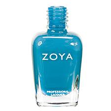 Zoya Лак для ногтей Breezi, тон №557, 15 млZP557Профессиональный лак для ногтей Zoya Breezi - безопасная, здоровая формула для стойкого маникюра. Не содержит формальдегид, камфору, толуол и дибутилфталат (DBP), предотвращая повреждение ногтей и уменьшая воздействие потенциально вредных токсинов. Характеристики: Объем: 15 мл. Тон: №557. Цвет: голубой. Артикул: ZP557. Производитель: США. Товар сертифицирован.