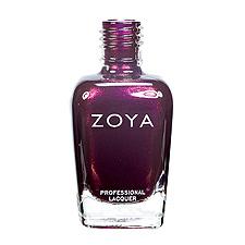 Zoya Лак для ногтей Jem, тон №575, 15 млZP575Профессиональный лак для ногтей Zoya Jem - безопасная, здоровая формула для стойкого маникюра. Не содержит формальдегид, камфору, толуол и дибутилфталат (DBP), предотвращая повреждение ногтей и уменьшая воздействие потенциально вредных токсинов. Характеристики: Объем: 15 мл. Тон: №575. Цвет: фиолетовый. Артикул: ZP575. Производитель: США. Товар сертифицирован.