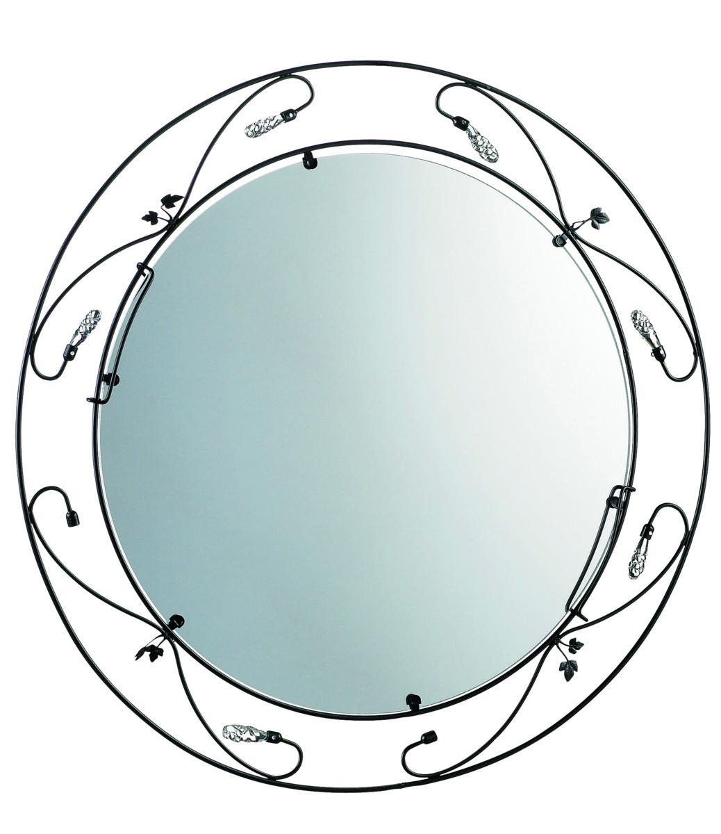 Светильник потолочный MarksLojd Rydal. 102091