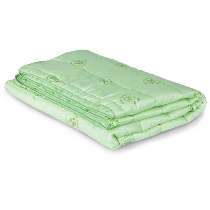 Одеяло облегченное Miotex