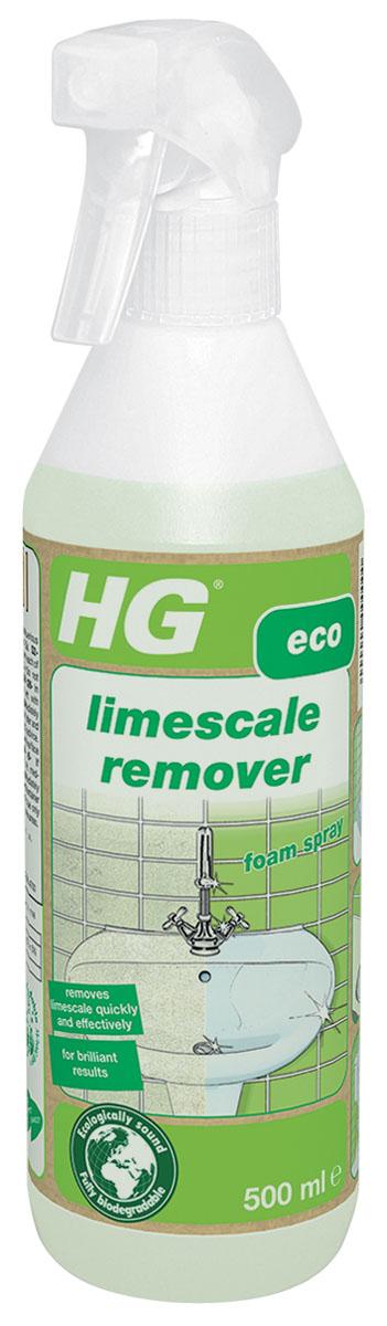 Средство для удаления известкового налета HG, 500 мл562050161Средство для удаления известкового налета легко и эффективно удаляет известковый налет с любых поверхностей. Является экологичным высококонцентрированным продуктом, в его состав входят только биоразлагаемые компоненты, которые не наносят вред окружающей среде, а упаковка средства изготовлена с использованием пластика, который на 100% подлежит вторичной переработке. Инструкция по применению: поверните насадку спрея в положение ON. Распылите средство на поверхность, оставьте действовать на несколько минут. Затем протрите влажной тряпкой. В случае стойкого налета оставьте действовать на более длительное время. Регулярное использование средства предупреждает образование известкового налета. Ваши ванная комната, туалет и кухня всегда будут иметь сверкающий вид. Меры предосторожности: R41 - Риск серьезного повреждения глаз. S2 - Хранить в местах, недоступных для детей. S23 - Избегать вдыхания брызг. S26 - Избегать попадания в глаза. S39 - Используйте средства защиты...