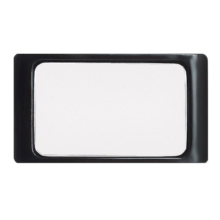 Artdeco Тени для век, матовые, 1 цвет, тон №512, 0,8 г30.512Матовые тени Artdeco - экстремально высоко пигментированные профессиональные тени, которые прекрасно подходят для макияжа Smoky Eyes, для женщин, не использующих перламутровые текстуры, и фотосъемок. Их гладкая, шелковистая текстура и формула премиального качества созданы для ценителей безукоризненного макияжа. Практичная упаковка на магнитах позволит комбинировать их по вашему вкусу. Характеристики: Вес: 0,8 г. Тон: №512. Производитель: Германия. Артикул: 30.512. Товар сертифицирован.