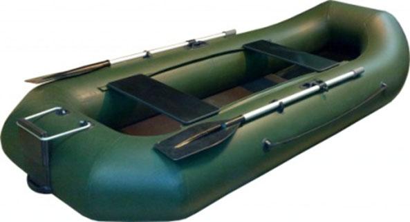 Лодка надувная Лидер Компакт-290, без транца12036Лодка Компакт-290 является совершенно новой моделью и специально спроектирована и выпущена по пожеланиям клиентов, преимуществом является просторный кокпит (внутреннее пространство) и высоко поднятый нос для улучшения мореходности. Также данная модель выпускается с днищем из пятислойного материала ПВХ и установленным креплением под транец. В комплект входят слани из фанеры (3 части, пол-книжка). Помпа и насос входят в комплектацию. В качестве дополнительных опций возможно укомплектовать лодку надувным матрасом. Мотор в комплект не входит.
