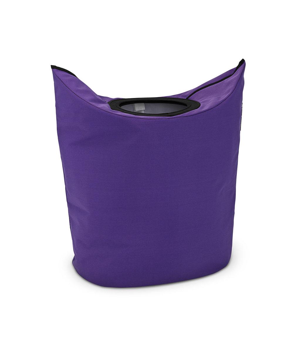 Сумка для белья Brabantia, цвет: фиолетовый101168