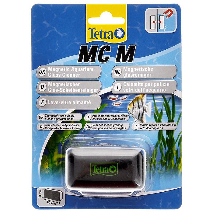 Скребок для аквариума Tetra MC M магнитный free shipping ch6 temperature control panel for ir6000 ir9000 bga rework station
