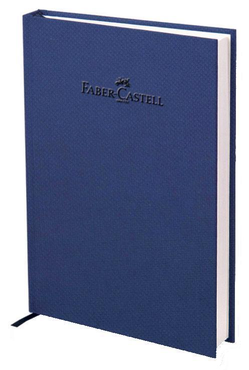Блокнот, серия Natural, формат А6, 100 стр. темно-синий, в клетку72523WDБлокнот со спиралью, серия Natural, формат А6, 100 стр. темно-синий, в клетку