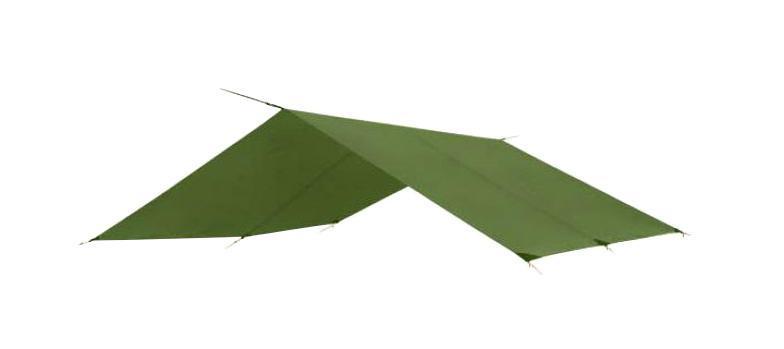 Тент NOVA TOUR 3*3 N, цвет: хаки, 24018-506-00S04402003надежная защита от непогодыОкажется незаменимым помощником как в непогоду, так и в знойный день. Защитит Вашу стоянку от дождя, палящего солнца, придаст отдыху на природе дополнительный комфорт. Конек усилен стропой, на углах – петли для растяжек. Комплектуется набором оттяжек. Цвет: Хаки. Сезон: лето.