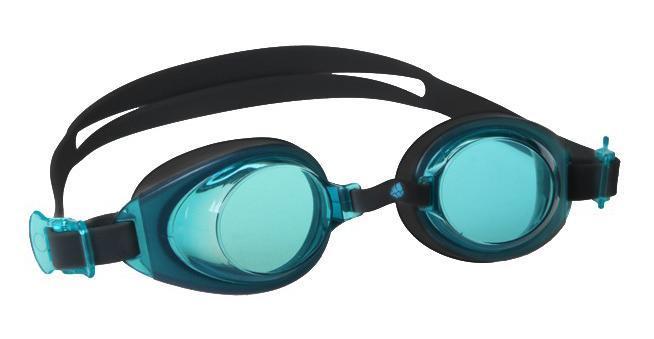 Очки для плавания MadWave Simpler II Junior, цвет: серый, голубой527MadWave Simpler II Junior -юниорские очки для повседневных тренировок. Удобная система регулировки ремешка. Защита от ультрафиолетовых лучей UV 400. Антизапотевающие стекла. Линзы из поликарбоната. Регулируемая мультиступенчатая переносица. Силиконовый обтюратор и ремешок. В комплекте удобный чехол. Характеристики:Цвет: серый, голубой. Материал: поликарбонат, силикон. Размер наглазника: 5,5 см х 4 см. Изготовитель: Китай. Размер упаковки: 17 см х 6 см х 4 см.