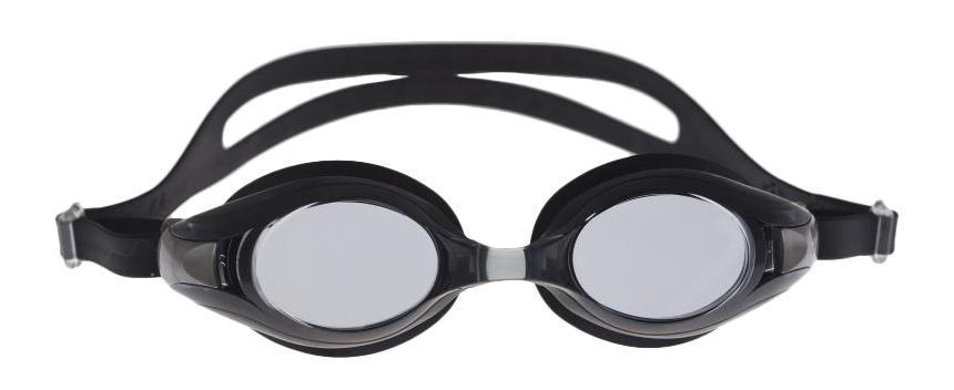 Очки для плавания View Platina, цвет: черный527Пружинистые гибкие боковые клипсы позволяют очкам для плавания V-500A Platina амортизировать внешние удары. Такой дизайн обеспечивает стабильное и комфортное положение очков на лице. Благодаря новому ремешку с изменяющейся толщиной эти очки удобнее носить и легче снимать. Неровная поверхность в затылочной части ремешка предотвращает его соскальзывание. Съемные боковые клипсы были созданы для того, чтобы ремешок можно было быстрее и легче подогнать по размеру, их также можно переставить на ремешок нужной длины. Для этой модели очков выпускается широкий спектр диоптрических линз VC-510A VIEW Rx как с минусовыми, так и с плюсовыми диоптриями.Дополнительные особенности:Специальная обработка против запотевания.100% УФ защита. Характеристики:Цвет: черный. Материал: пластик, силикон. Размер наглазника: 6 см х 4,2 см. Длина оправы: 15,5 см. Изготовитель: Япония. Артикул: TS V-500A BK.