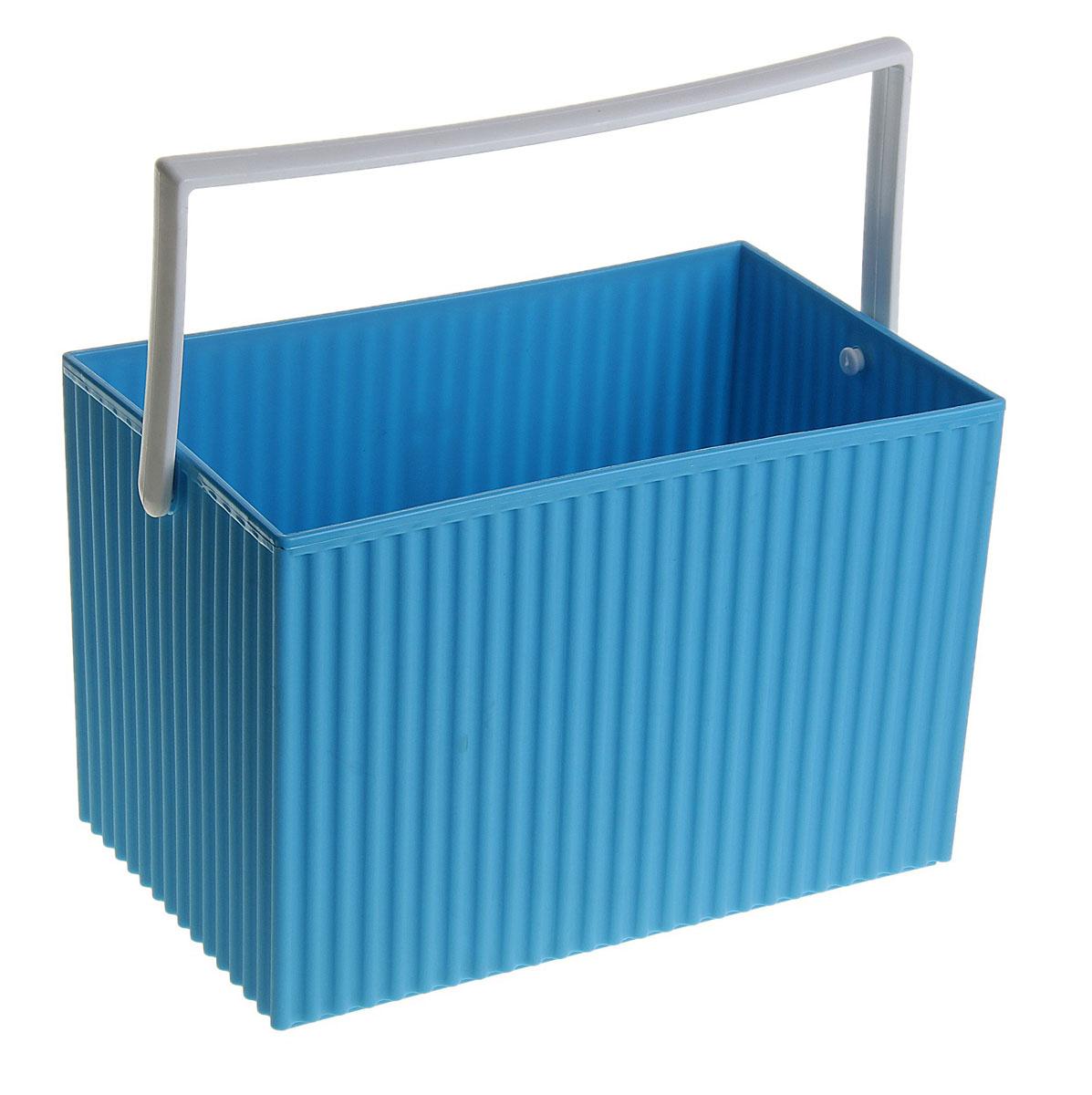 Ящик для бытовых вещей