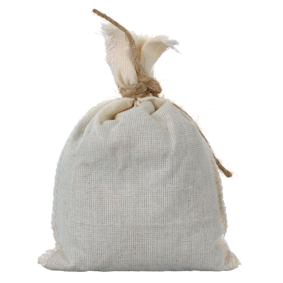 Запарка банная травяная Ромашка и пустырник, 30 гБ2151Травяная запарка для бани Ромашка и пустырник позволит расслабиться и насладиться приятным ароматом натуральных трав. Запарка в мешочке. Живительная сила 100% натуральных травяных сборов способствует оздоровлению всего организма: - укрепляет иммунитет, - тонизирует, - витаминизирует, - выводит токсины, - рекомендована профессиональными парильщиками. Применение для бани и ванн: Мешочек заливается кипятком (3 л) и настаивается 15-20 минут. Емкость желательно закрыть крышкой. Рекомендуется принимать ванну в течение 15 минут.