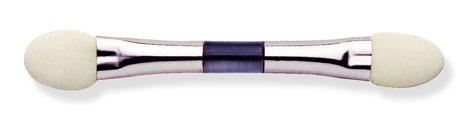 ARTDECO Аппликатор для теней, двусторонний6014