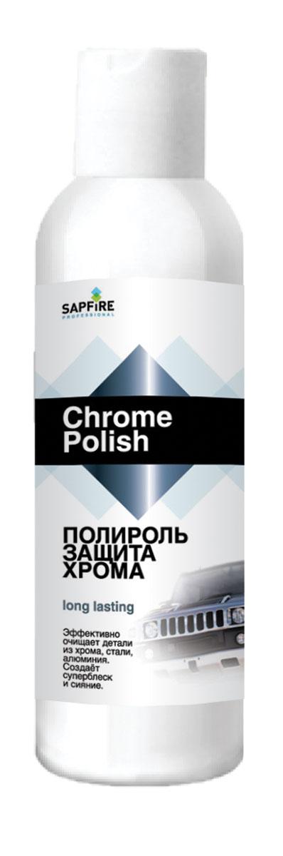Полироль Sapfire