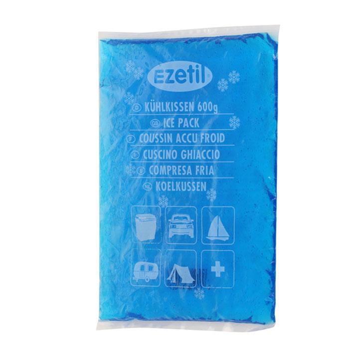 """Аккумулятор холода Ezetil """"Soft Ice"""", 600 г 890239"""